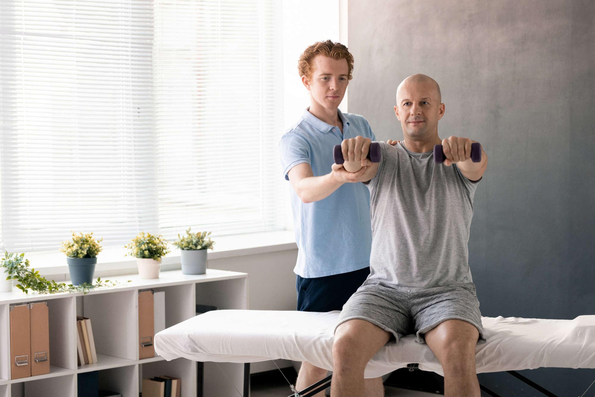 Chiropractor in Gregory Hills